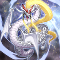 AncientSacredWyvern-TF04-JP-VG.png