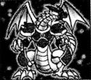 ArmoredDragon-JP-Manga-GX-CA