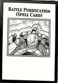 BattlePurification-EN-Manga-ZX