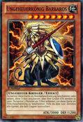 BeastKingBarbaros-BP01-DE-SFR-1E