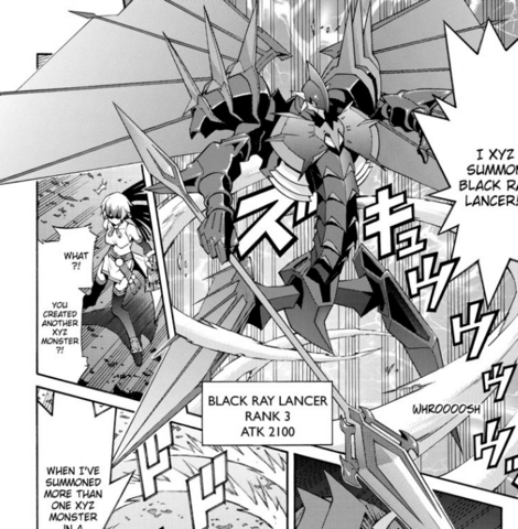File:BlackRayLancer-EN-Manga-ZX-NC.png