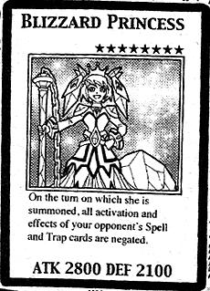 File:BlizzardPrincess-EN-Manga-GX.png