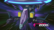 CommandroneDoubleSniper-JP-Anime-VR-NC