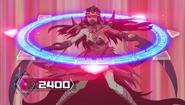 DarkMummySurgicalForceps-JP-Anime-VR-NC