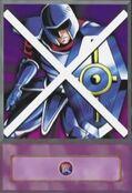 DefenseParalysis-EN-Anime-DM