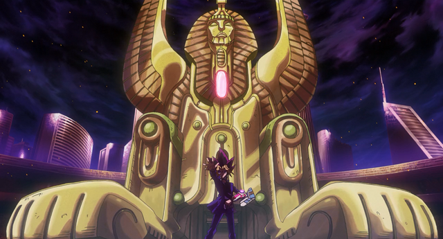 File:DimensionSphinx-JP-Anime-MOV3-NC.png