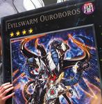 EvilswarmOuroboros-HA07-EN-ScR-UE-GC