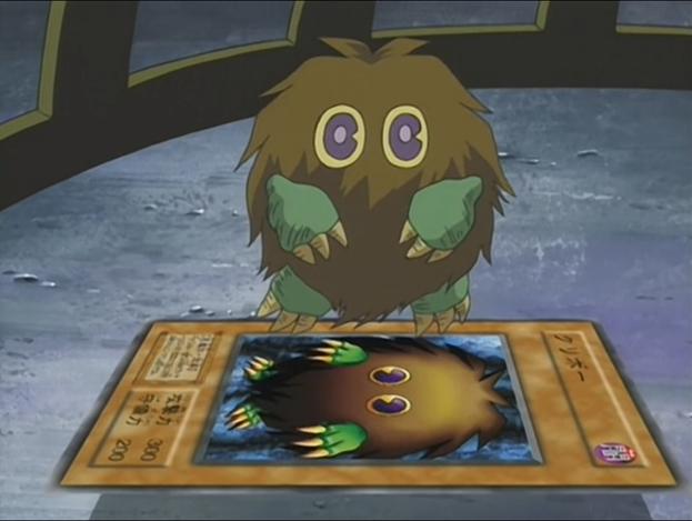 File:Kuriboh-JP-Anime-DM-NC.png
