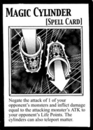MagicCylinder-EN-Manga-DM