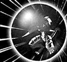 MirrorBarrier-JP-Manga-R-CA