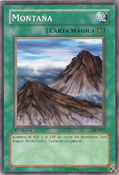 Mountain-BIJ-SP-C-1E