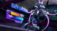 PandemicDragon-JP-Anime-MOV3-NC