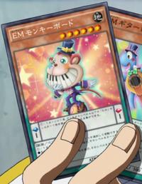 PerformapalMonkeyboard-JP-Anime-AV