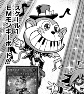 PerformapalMonkeyboard-JP-Manga-DY-NC