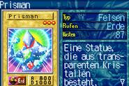 Prisman-ROD-DE-VG