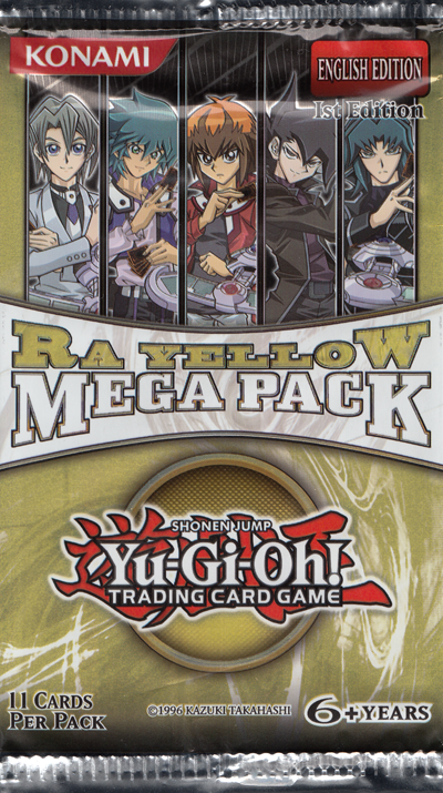 Yu-Gi-Oh! Destiny HERO Plasma RYMP-EN036 Common Yu-Gi-Oh Card 1st Edition New