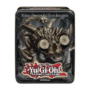 Redox Dragon Ruler of Boulders Tin