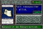ResurrectionScroll-DDM-FR-VG