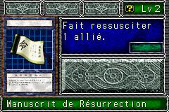 File:ResurrectionScroll-DDM-FR-VG.png