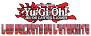 SECE-LogoFR
