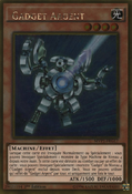 SilverGadget-MVP1-FR-GUR-1E