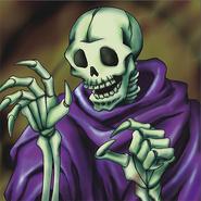 SkullServant-OW
