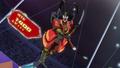 AchachaChanbara-JP-Anime-ZX-NC.png