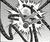AntitheRay-EN-Manga-ZX-CA.png