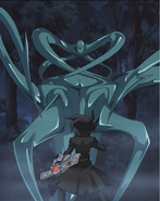 ArcanaForceXIITheHangedMan-JP-Anime-GX-NC