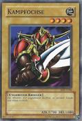 BattleOx-SDK-DE-C-UE