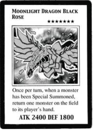 File:BlackRoseMoonlightDragon-EN-Manga-5D.png