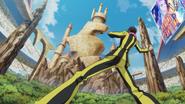 CastleofChaos-JP-Anime-AV-NC