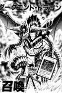 DarkEndDragon-JP-Manga-GX-NC