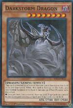 DarkstormDragon-SR02-EN-C-1E