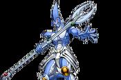 ElementalHEROOcean-DULI-EN-VG-NC