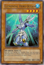 ElementalHEROOcean-JUMP-EN-UR-LE