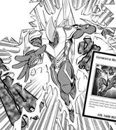 ElementalHEROSparkman-EN-Manga-GX-NC
