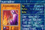 FireReaper-ROD-DE-VG