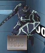 GearfriedtheIronKnight-JP-Anime-DM-NC-2
