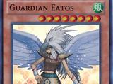 Guardian Eatos