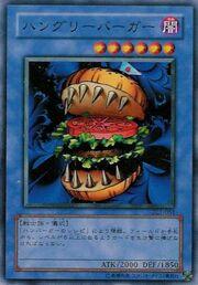 HungryBurger-DL1-JP-C