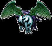 LittleChimera-DULI-EN-VG-NC