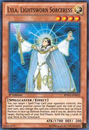 LylaLightswornSorceress-BPW2-NA-SR-1E