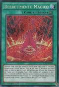 MagicalMeltdown-FUEN-PT-ScR-1E