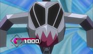 MedicdroneDock-JP-Anime-VR-NC