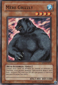 MotherGrizzly-RP01-FR-C-UE
