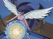 MysticalRefpanel-JP-Anime-DM-NC