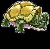 ReptilianneGardna-DULI-EN-VG-NC
