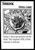 Shrink-EN-Manga-R