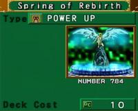 SpringofRebirth-DOR-EN-VG